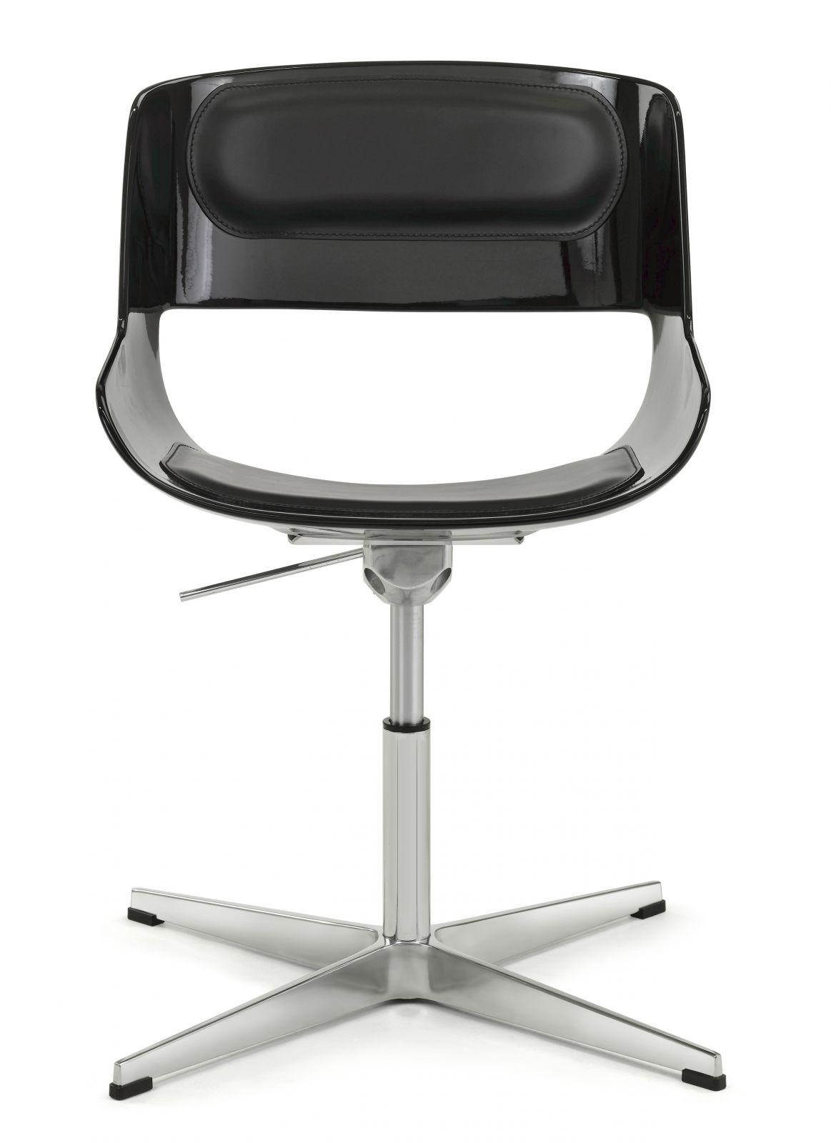 MOF 126 Modern Office Chair