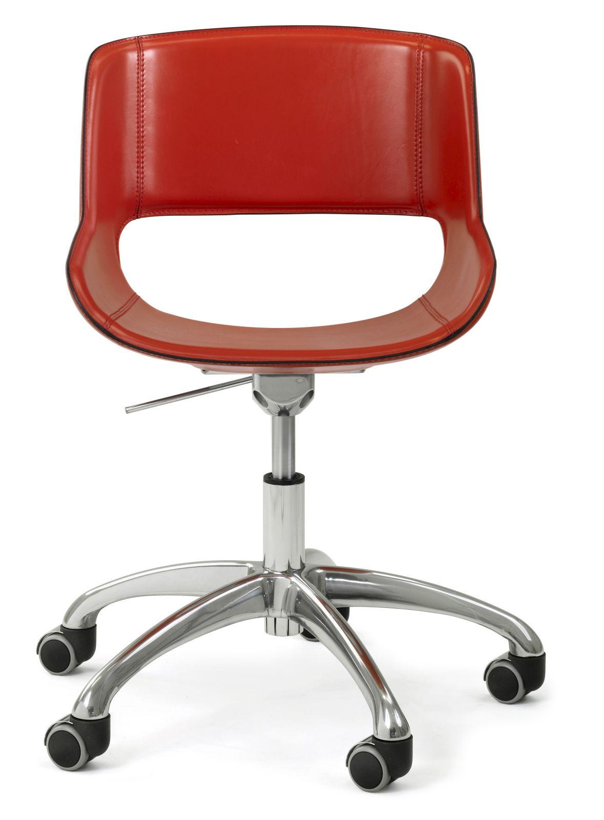 MOF 127 Modern Office Chair