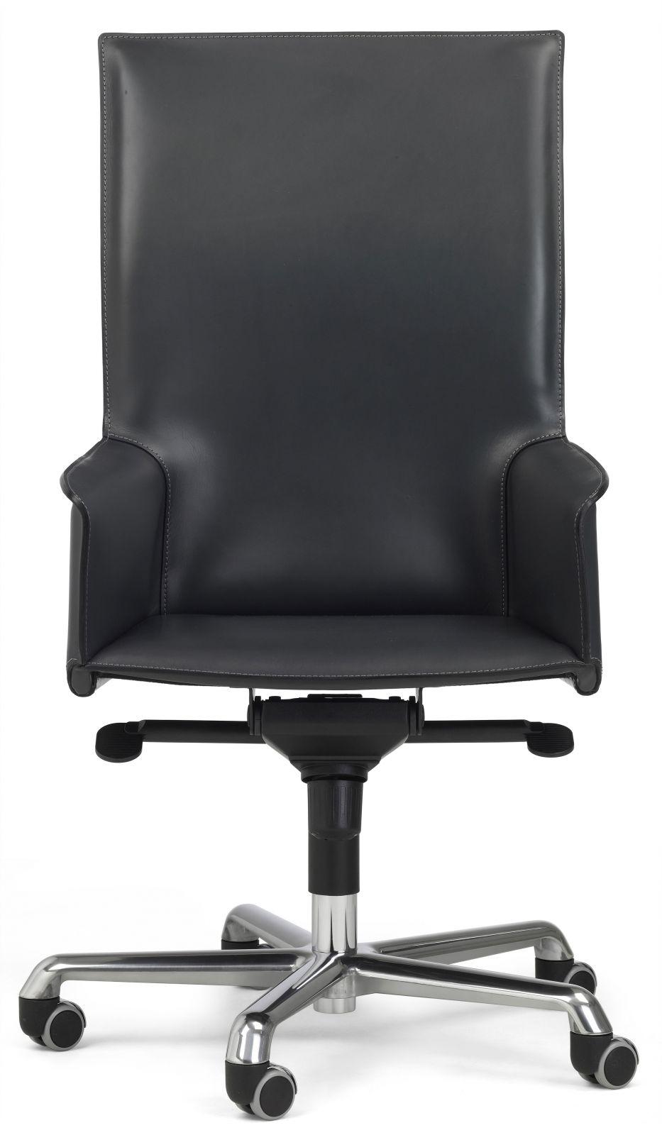 MOF 120 Modern Office Chair