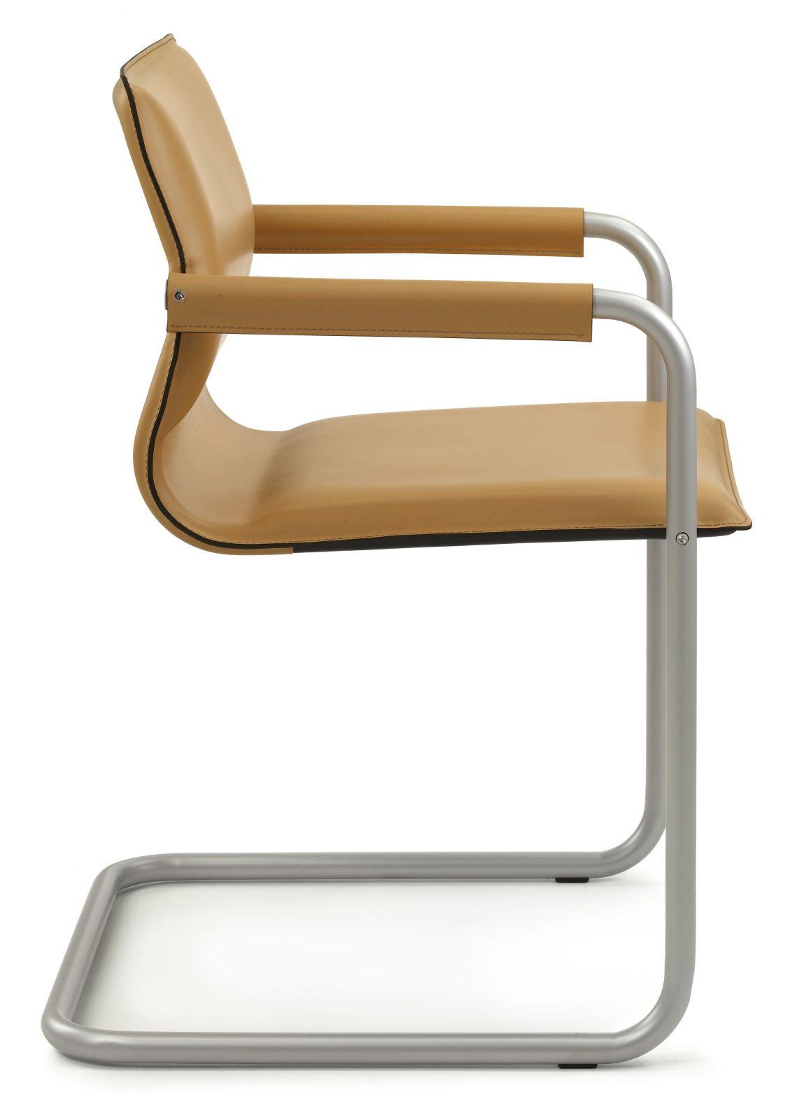 MOF 131 Modern Office Chair