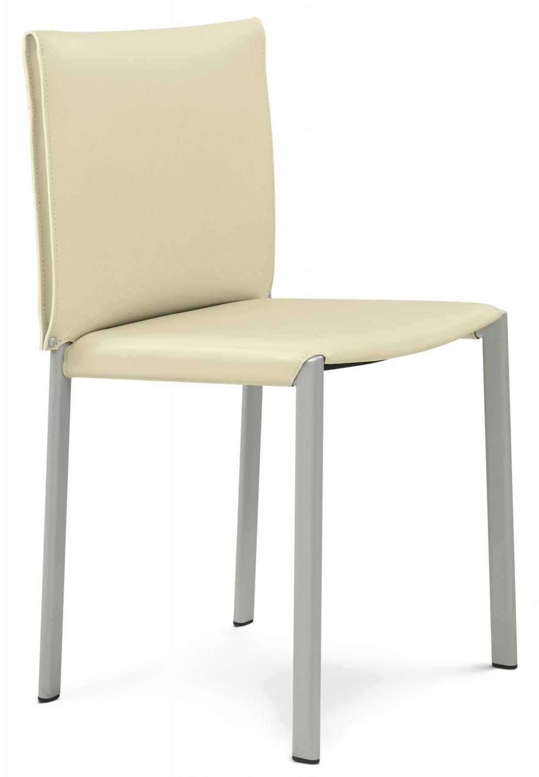 MOF 133 Modern Office Chair