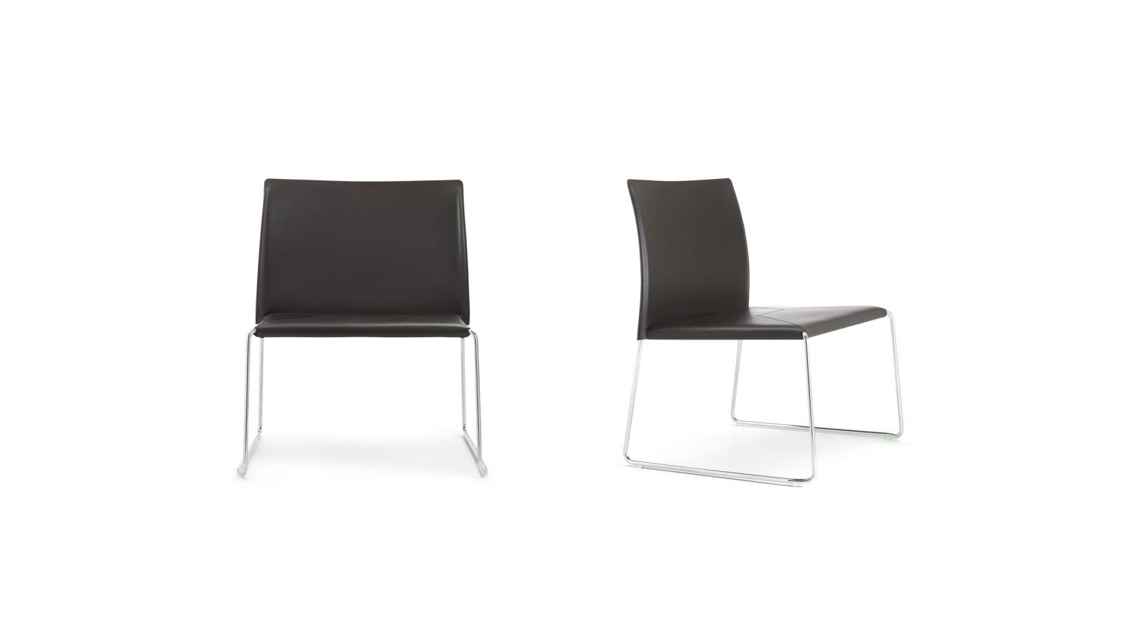 MOF 134 Modern Office Chair