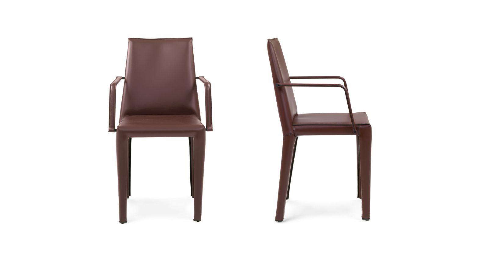 MOF 135 Modern Office Chair