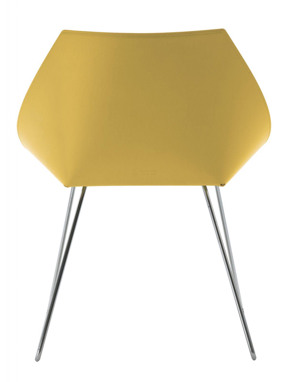 MOF 136 Modern Office Chair