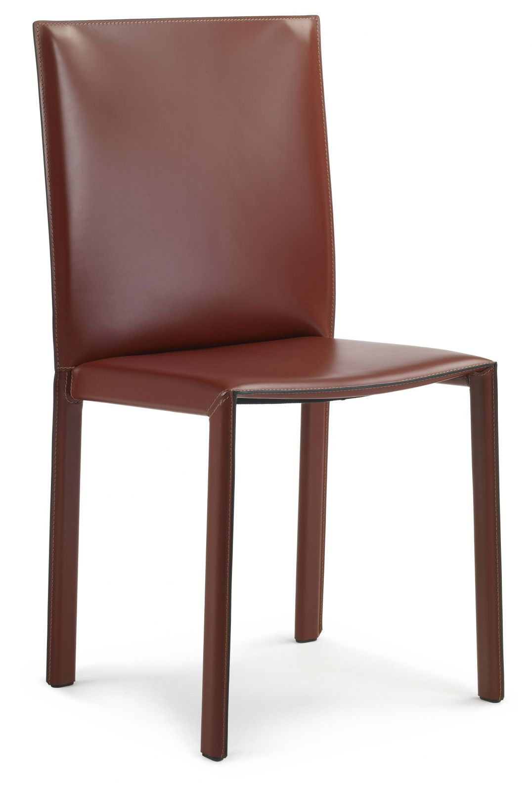 MOF 137 Modern Office Chair