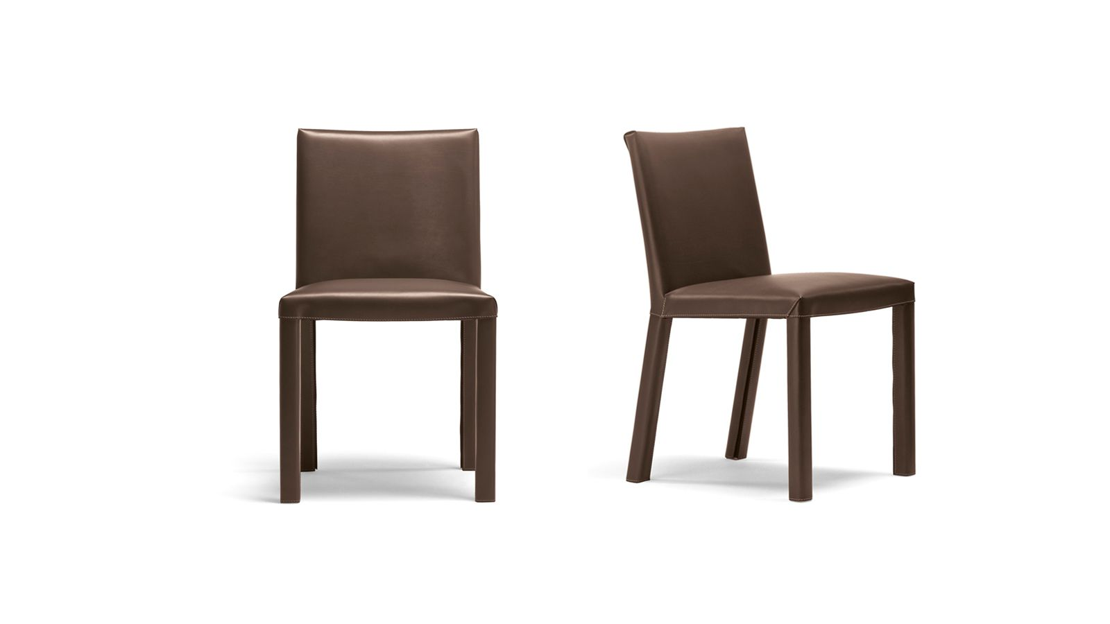 MOF 138 Modern Office Chair