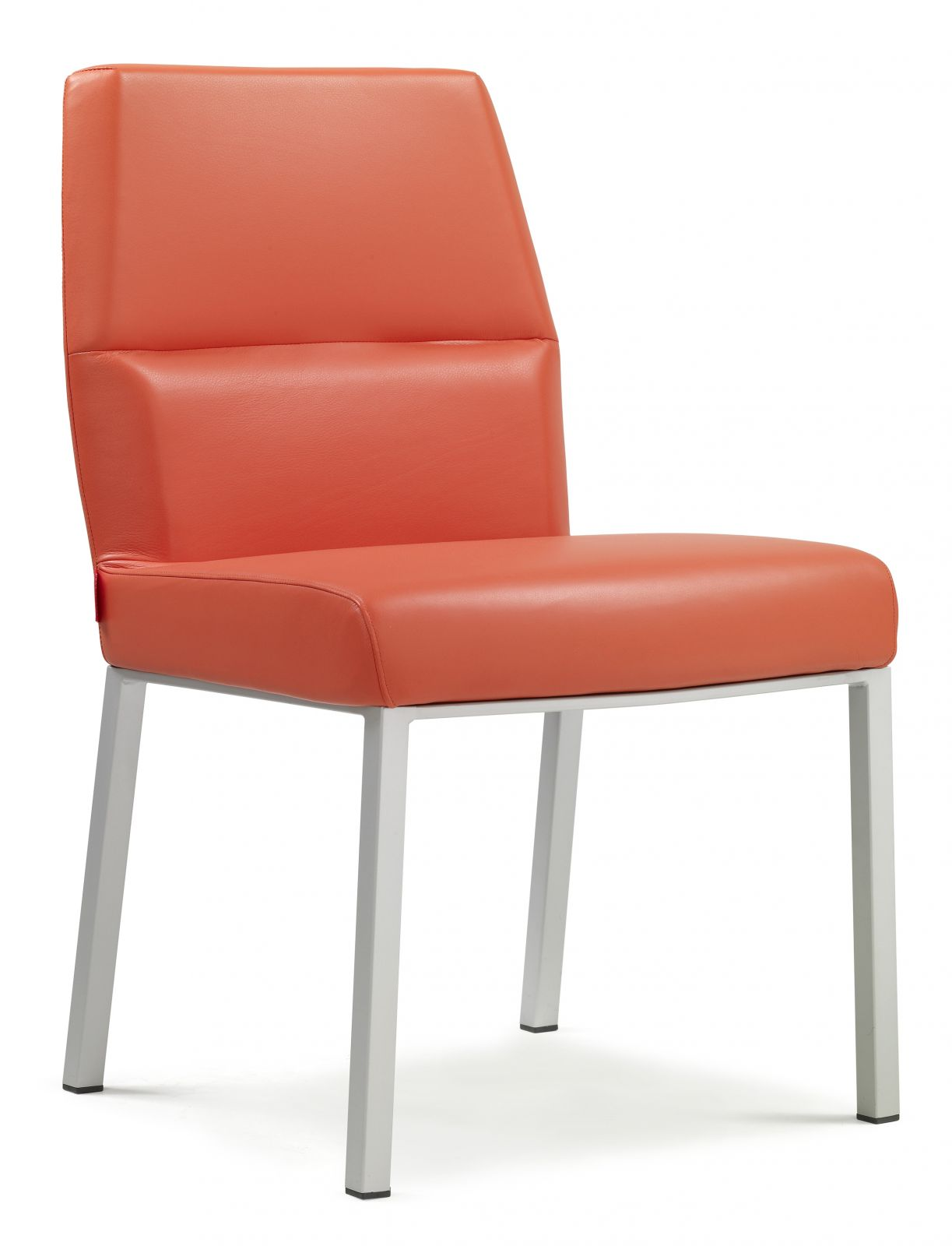 MOF 139 Modern Office Chair