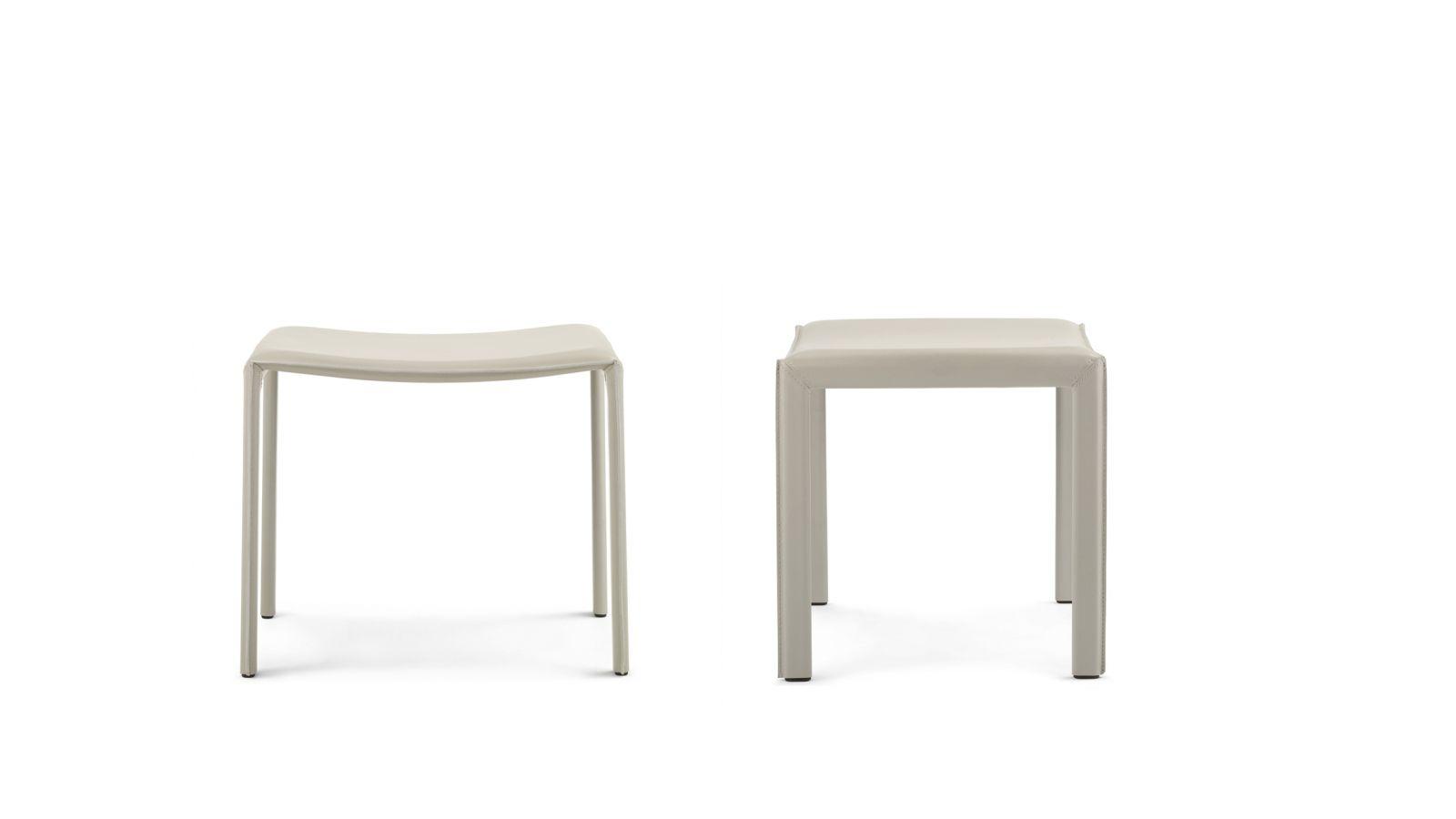 MOF 140 Modern Office Chair