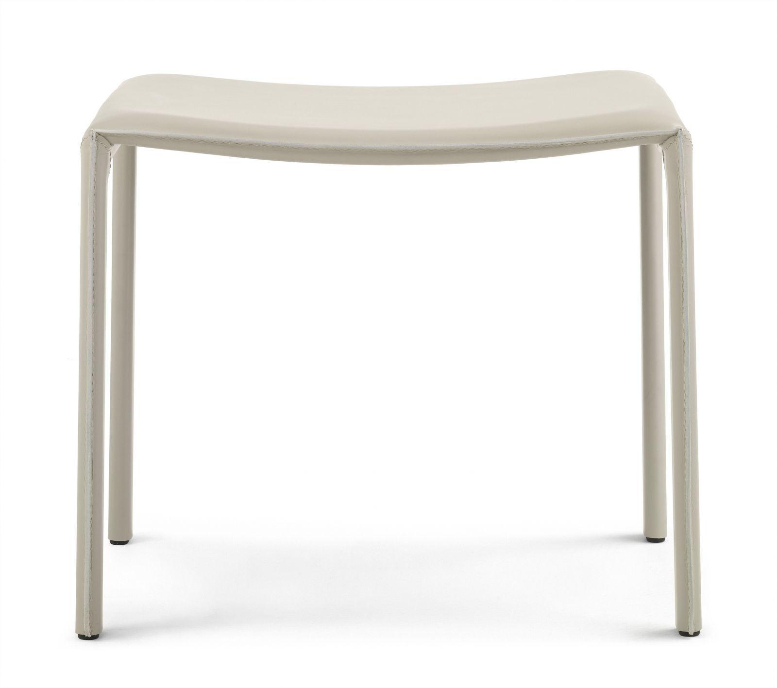 MOF 1340 Modern Office Chair