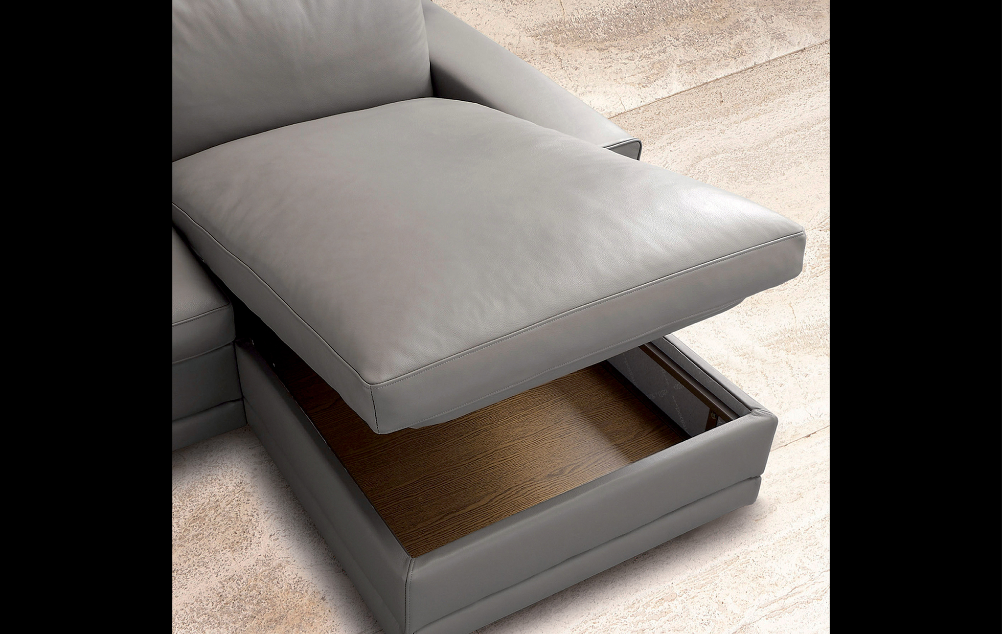 SBD 106 Modern Sofa Beds