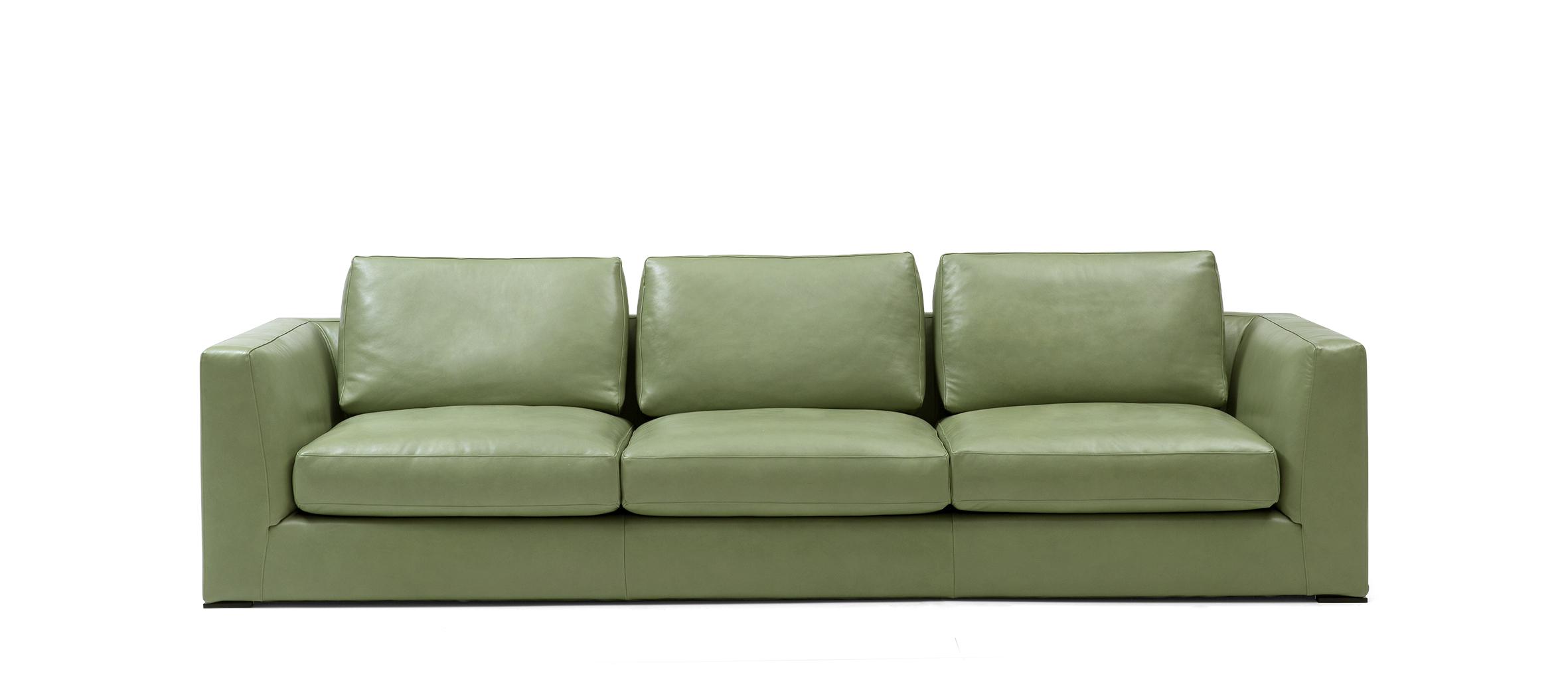 SOF 202 Modern Italian Sofa