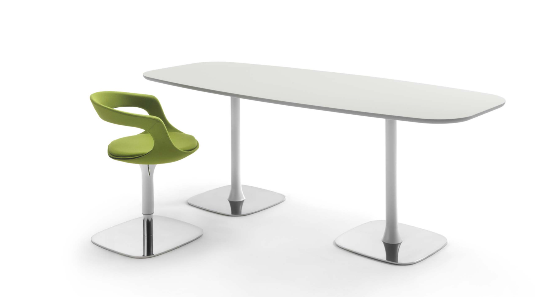 LTB 108 Modern Dining Room Tables