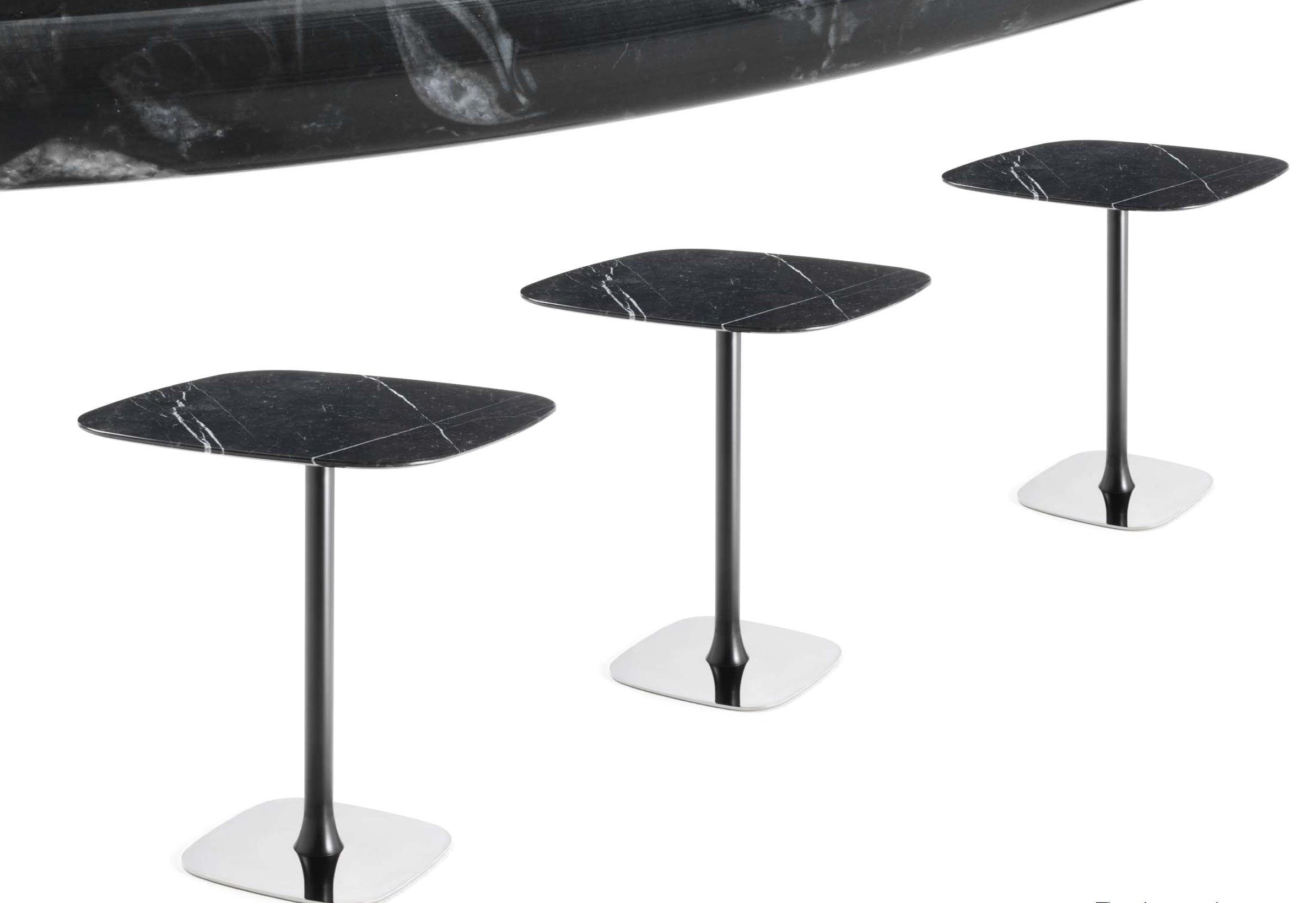 LTB 109 Modern Bar Tables