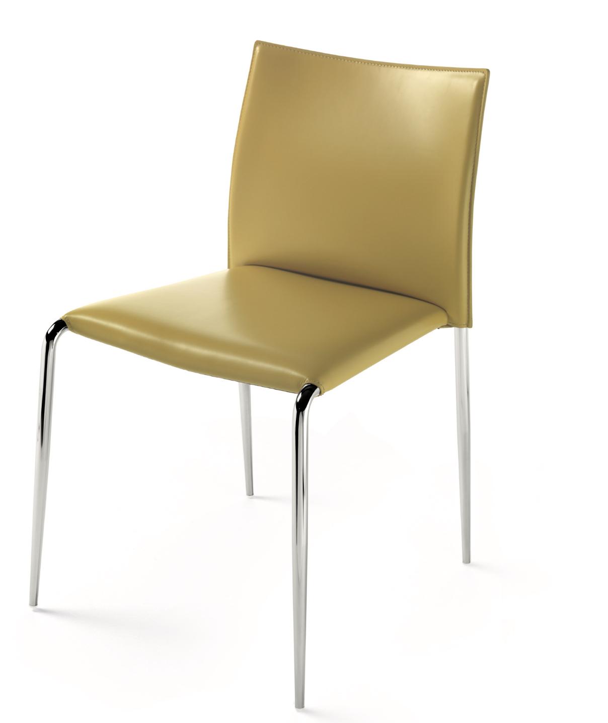 MDC 106 Modern Dining Chairs