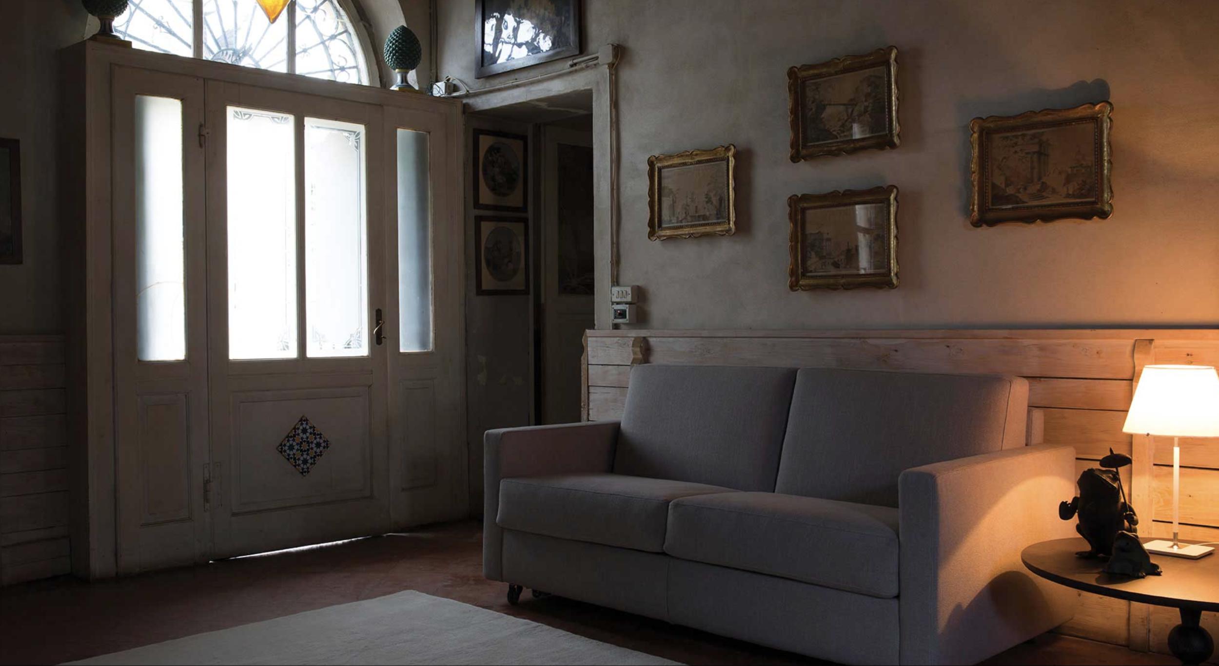 Exceptionnel Italian Modern Furniture   Designitalia Italian Designer ...