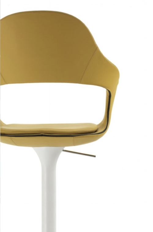 Designitalia Dimora - Beautiful things for the home