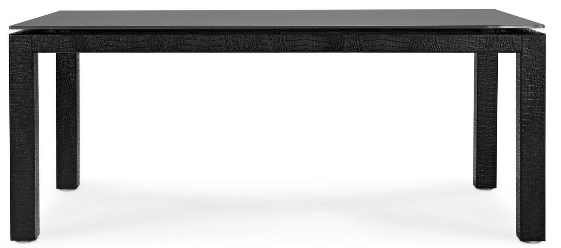 DSK 804 Modern Office Desks