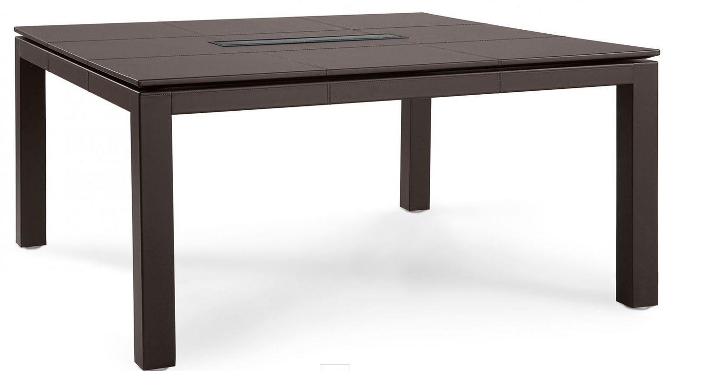 DSK 806 Modern Office Desks