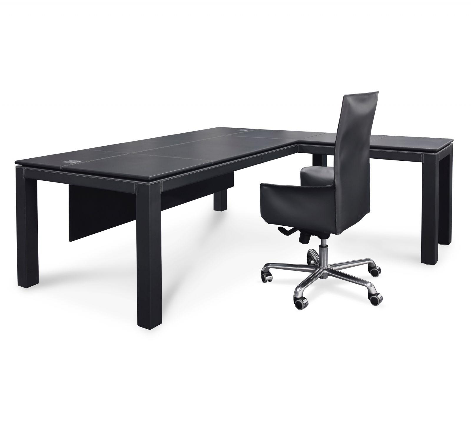 DSK 805 Modern Office Desks