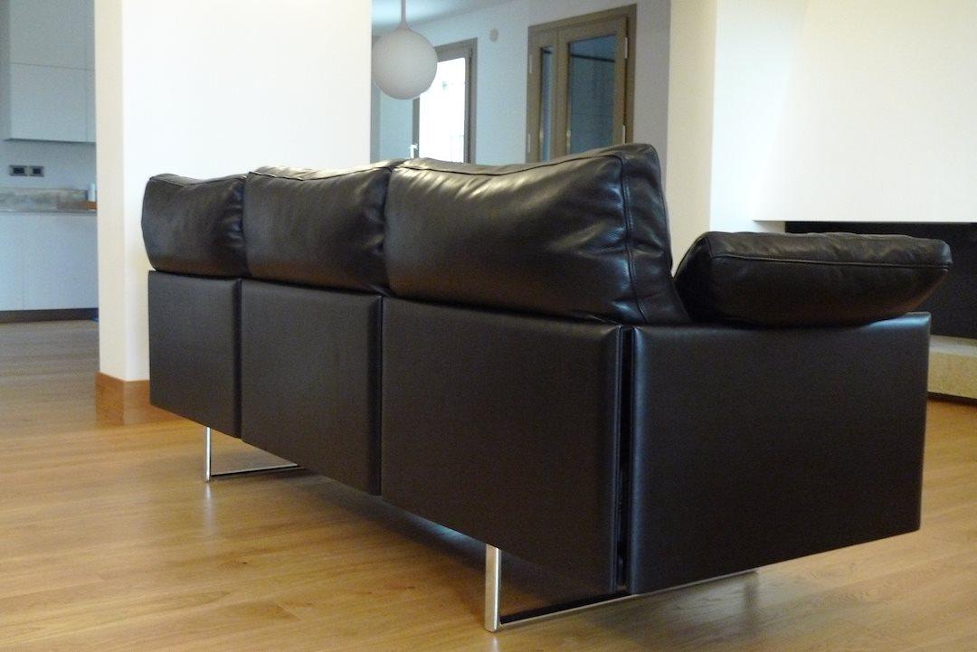 Italan Designers Leather Sofas Modern 300006.jpg
