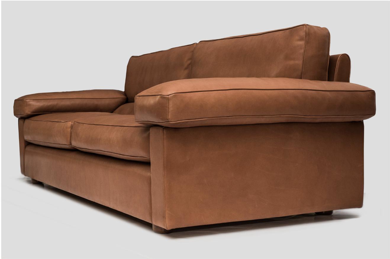 SOF 226 Italian Sofa Tailor Made