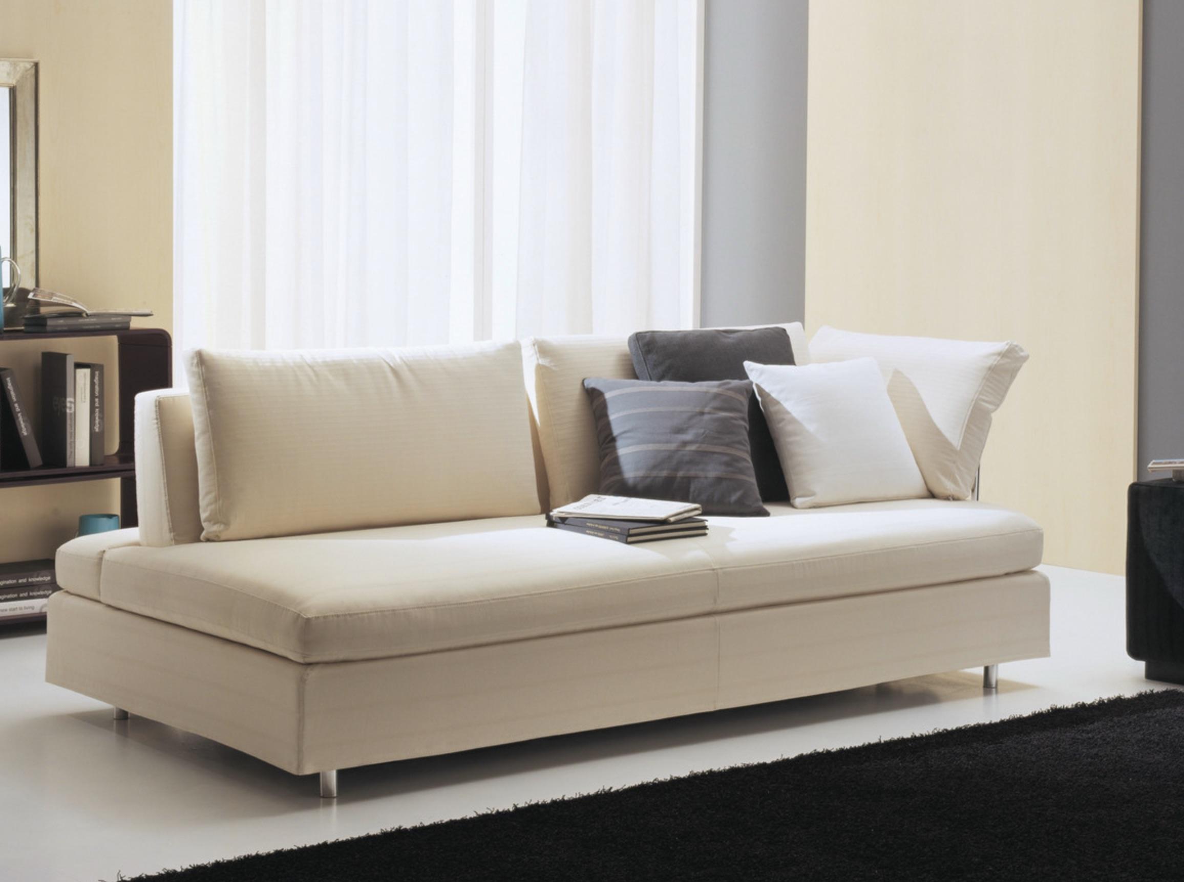 SBD 110 Modern Sofa Beds