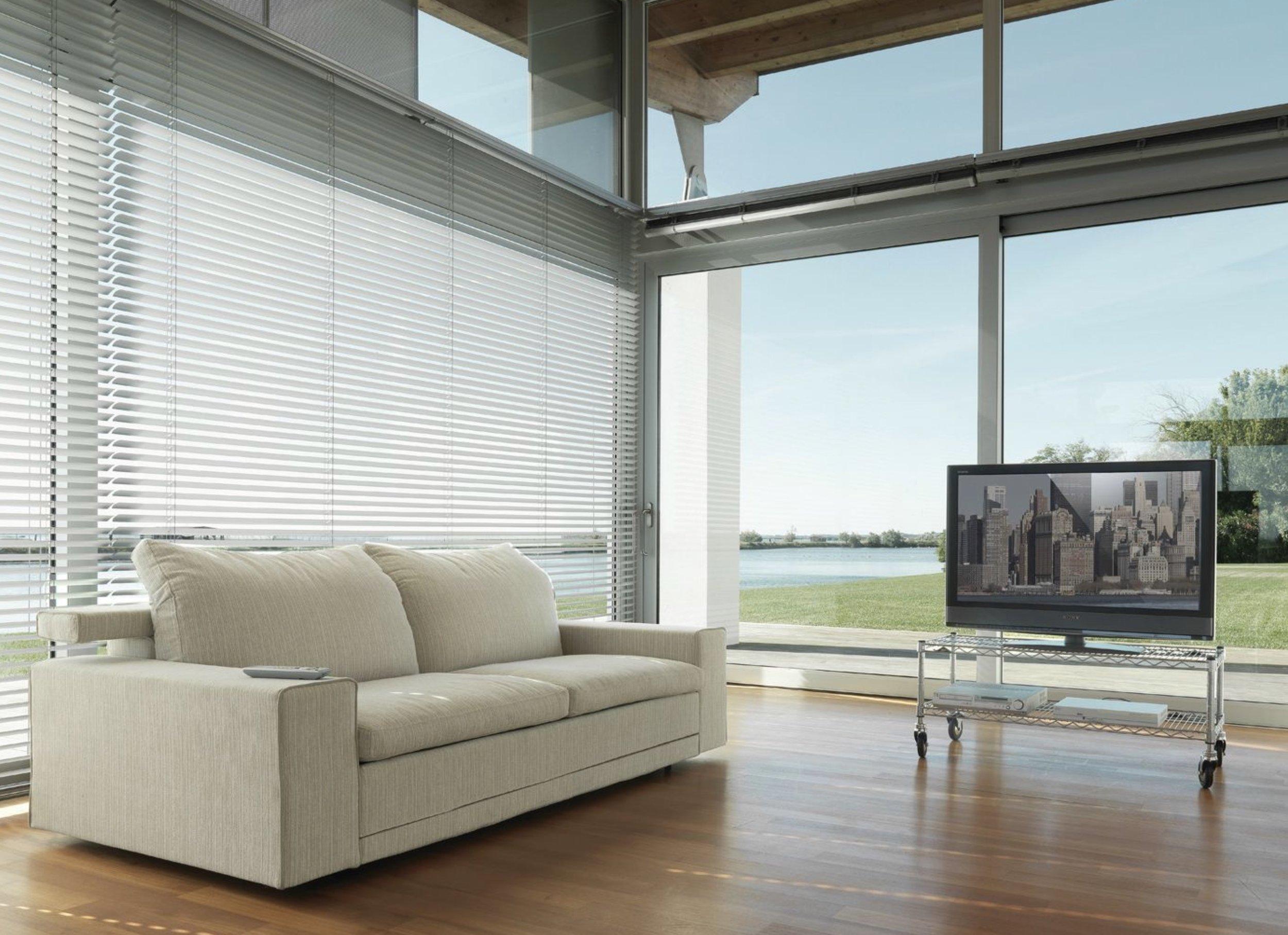 SBD 131 Modern Sofa Beds