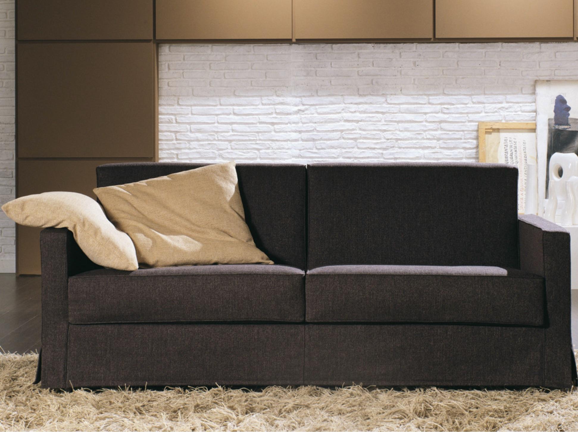 SBD 115 Modern Sofa Beds