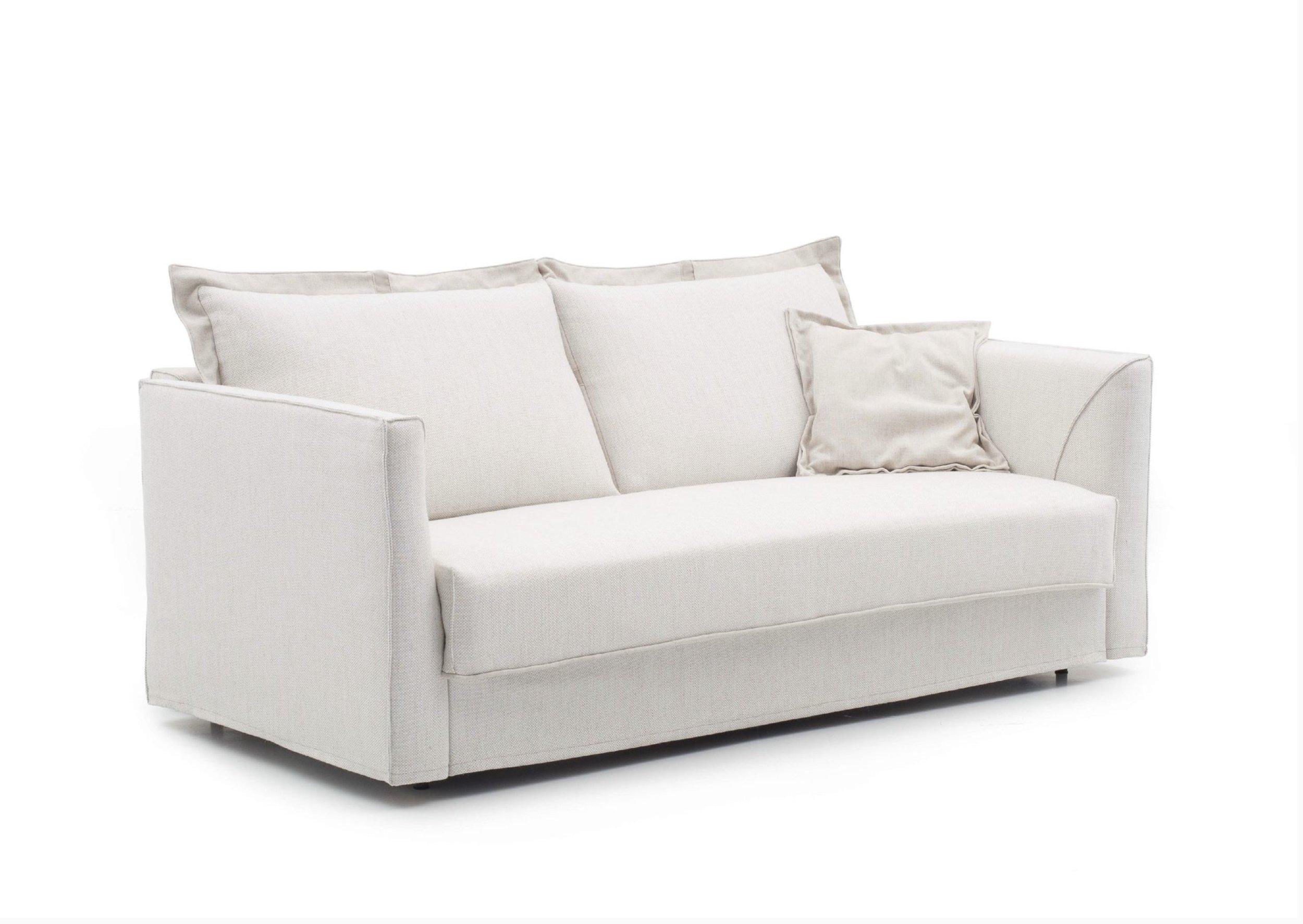 SBD 121 Modern Sofa Bed