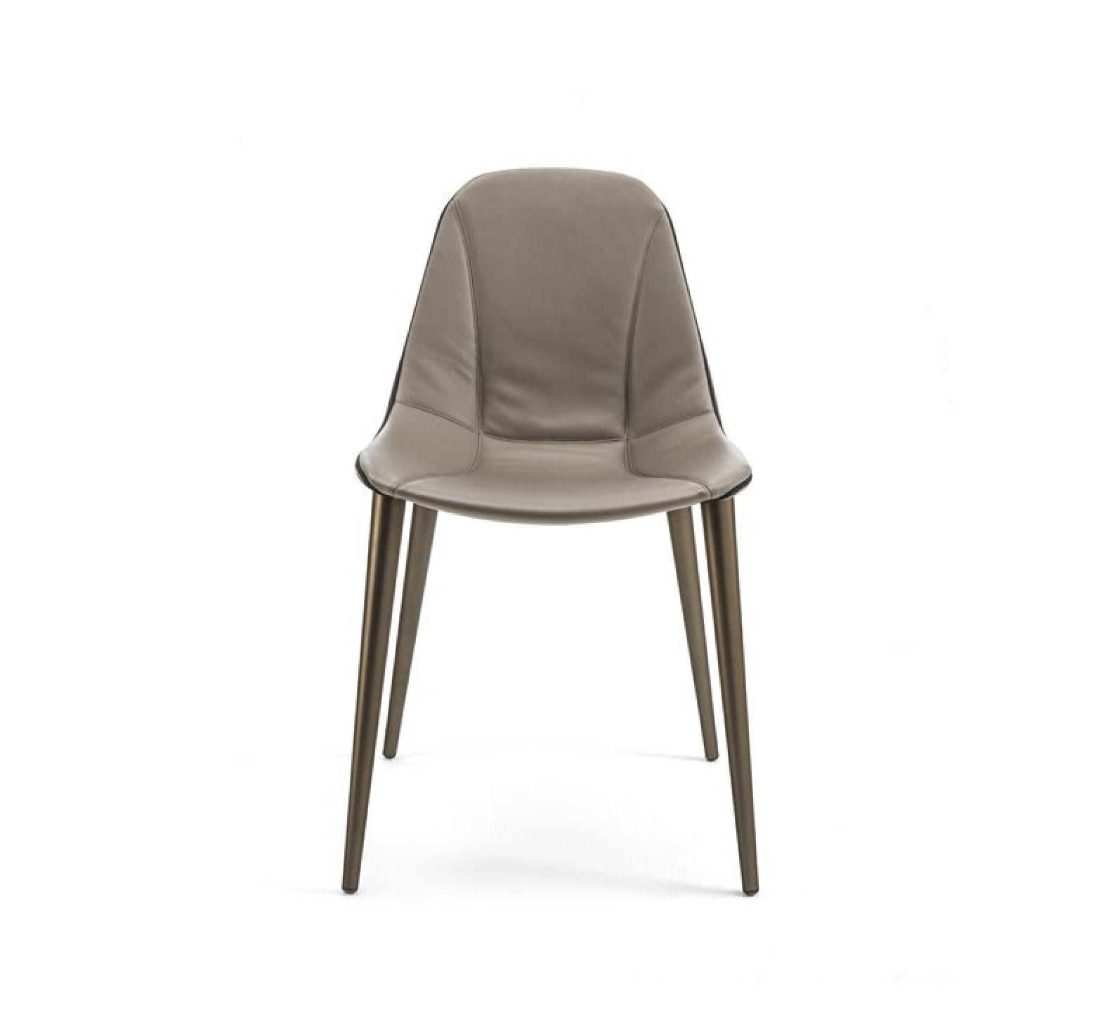 MDC 120 Modern Italian Dining Chairs