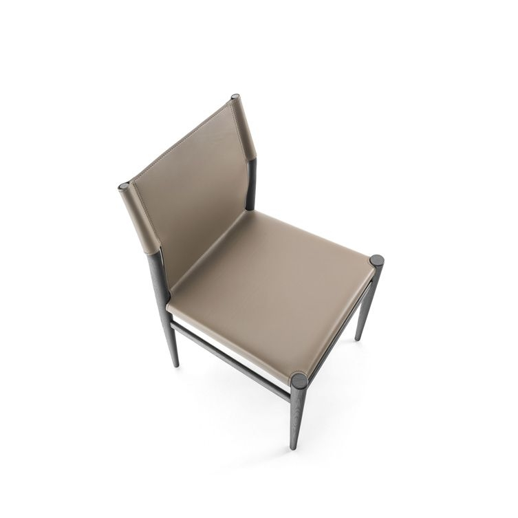 MDC 123 Modern Italian Dining Chair