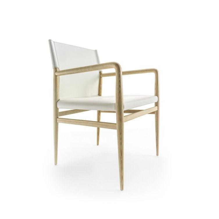 MDC 124 Modern Italian Dining Chair