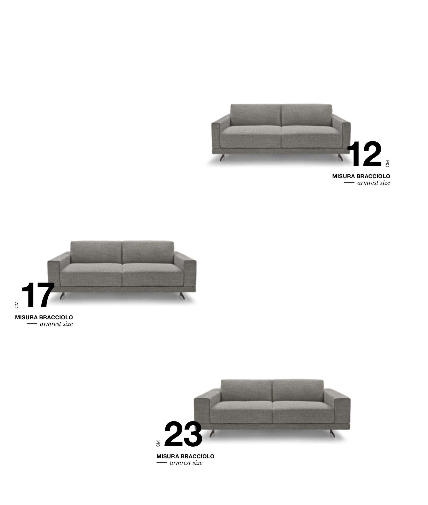 Modern Designer Sofa Beds Italian Furniture - momentoitalia00002.png