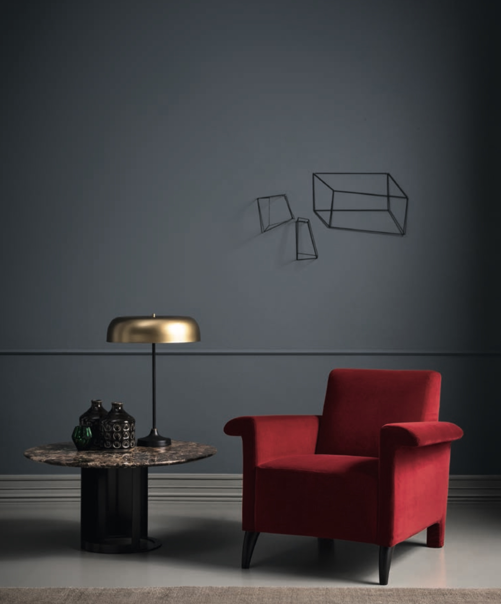 modern contemporary armchairs lounge chairs00007.jpeg