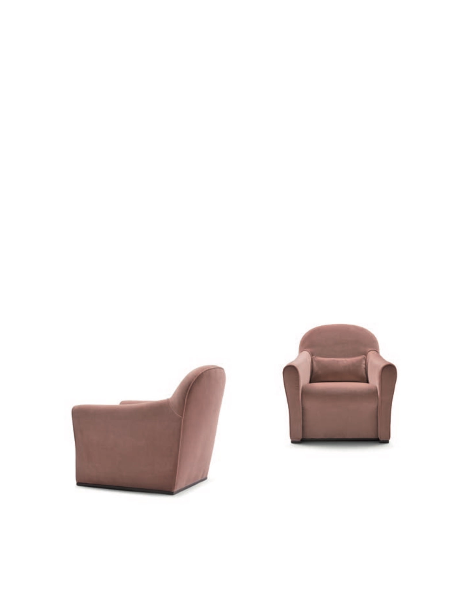 modern contemporary armchairs lounge chairs00012.jpeg