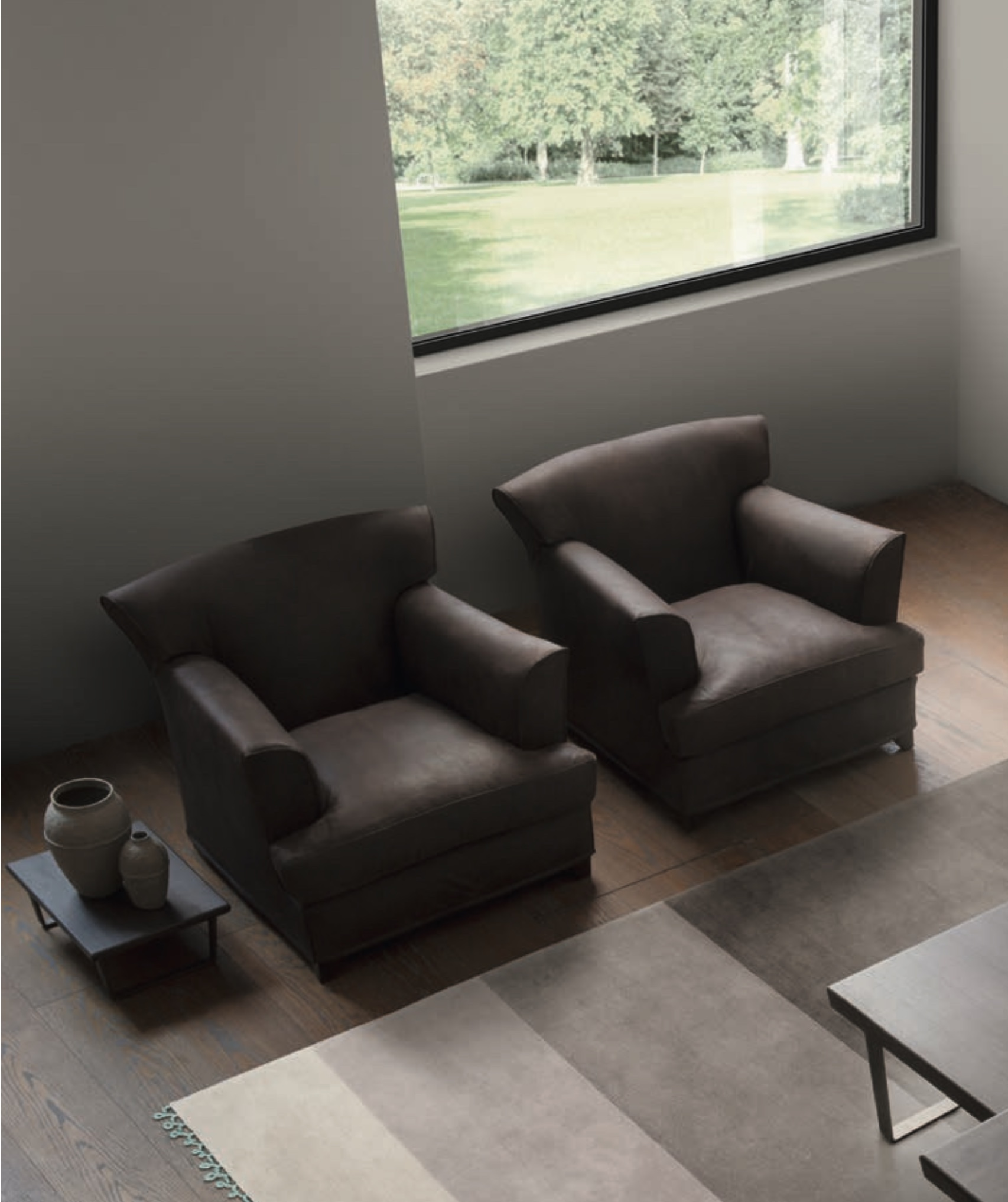 modern contemporary armchairs lounge chairs00014.jpeg