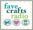 FaveCraftsRadioButton122210
