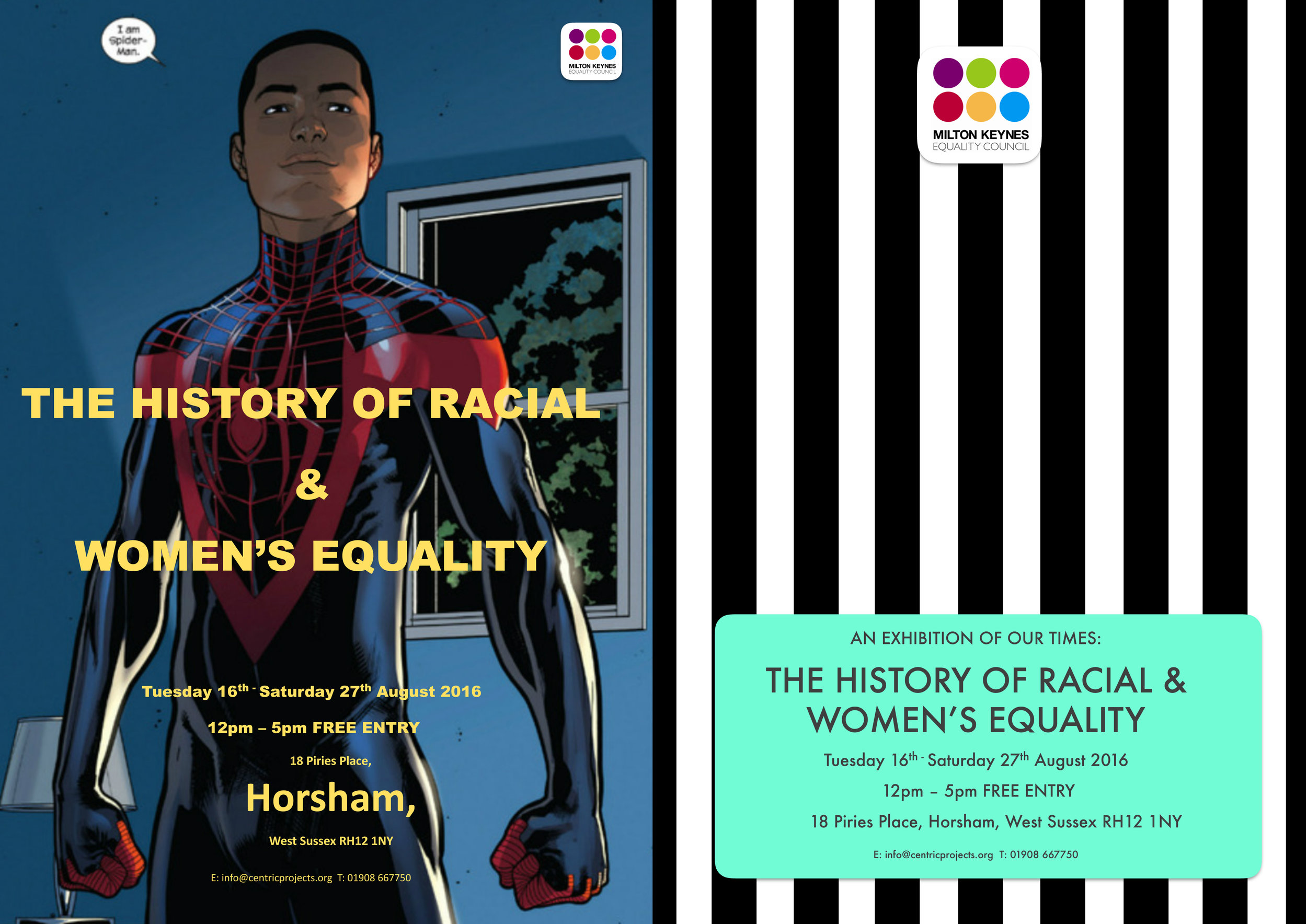 Horsham Posters 3.jpg