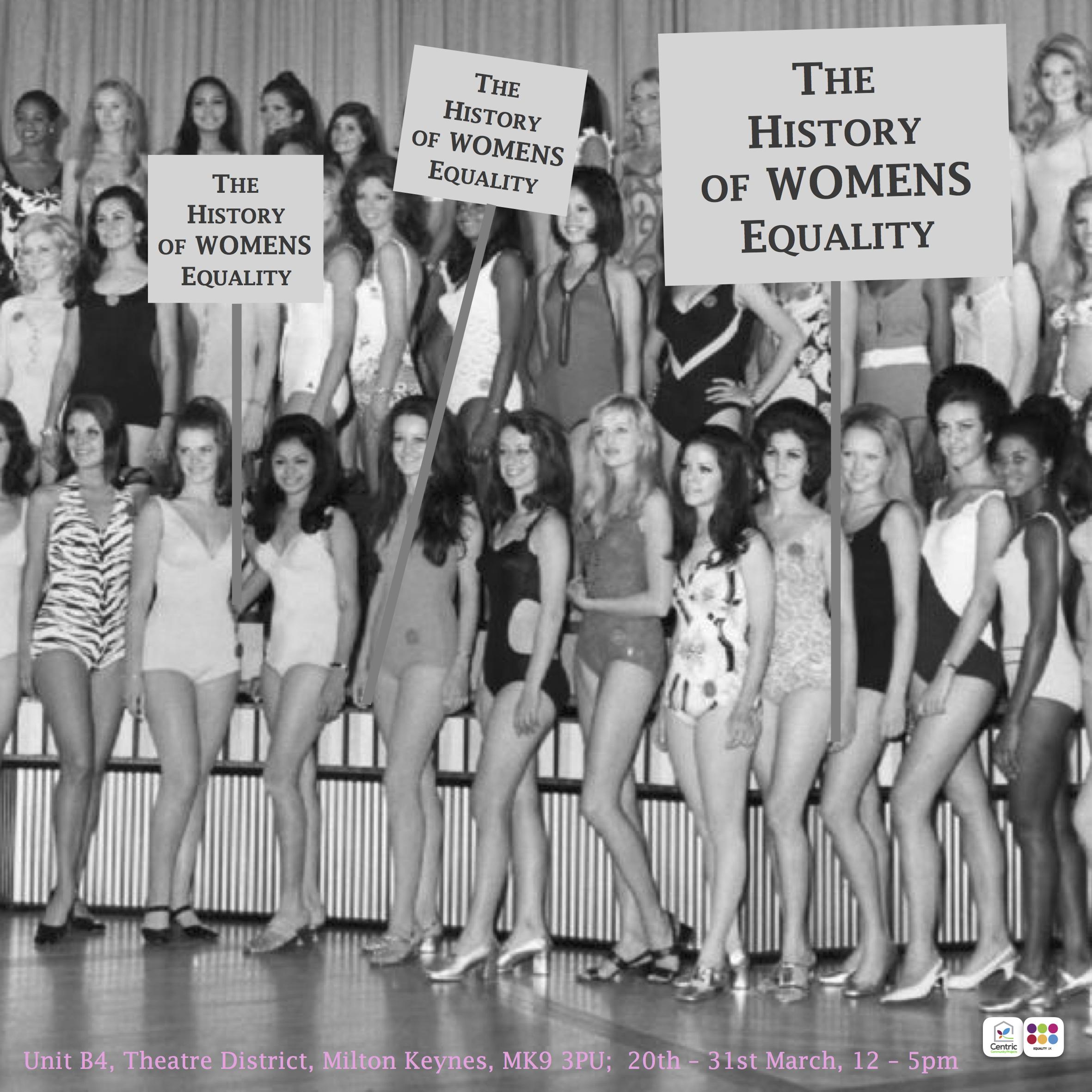 VSM_MK_7_Womens .jpeg