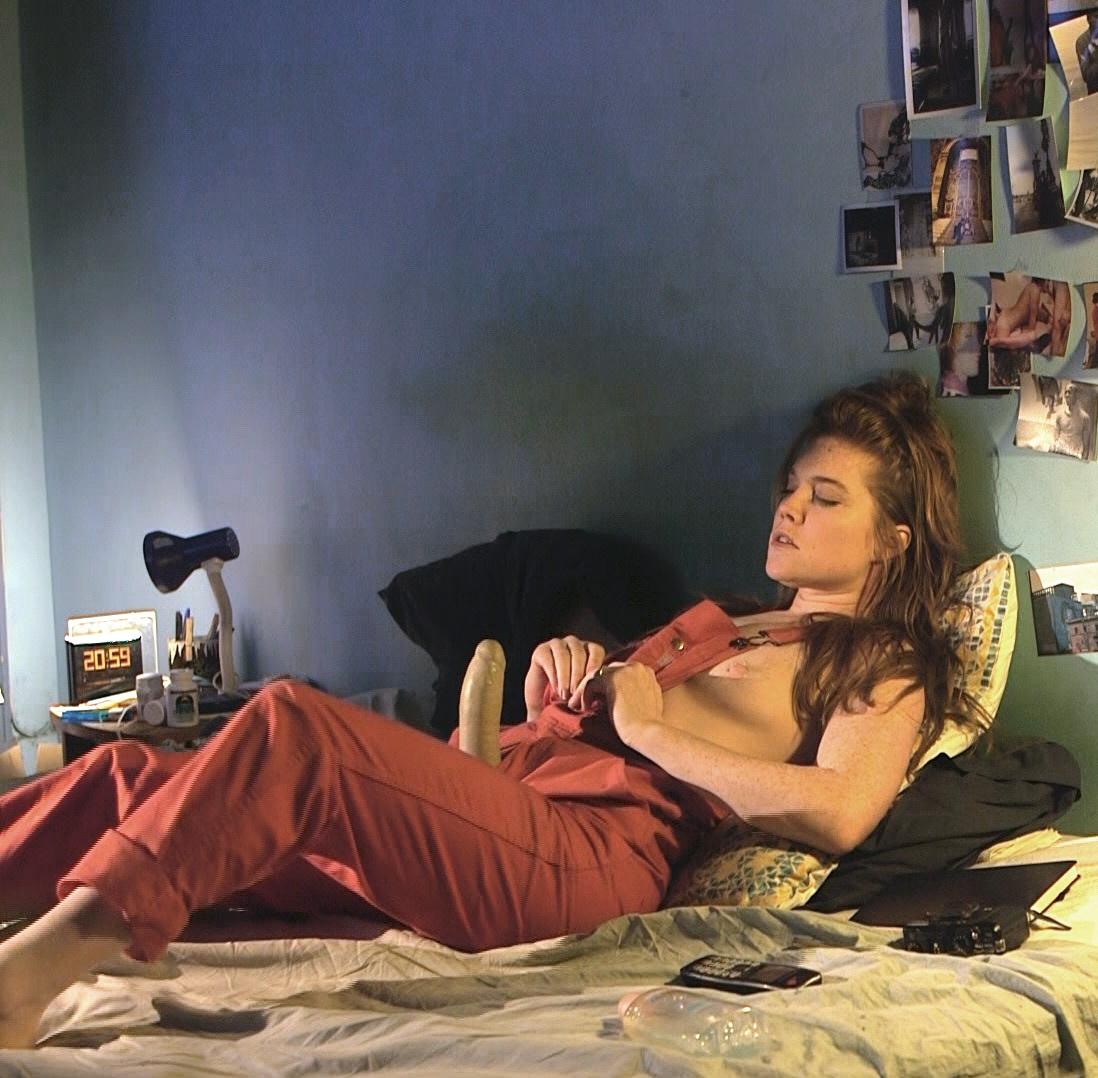 bed dildo GOOD   3.jpg