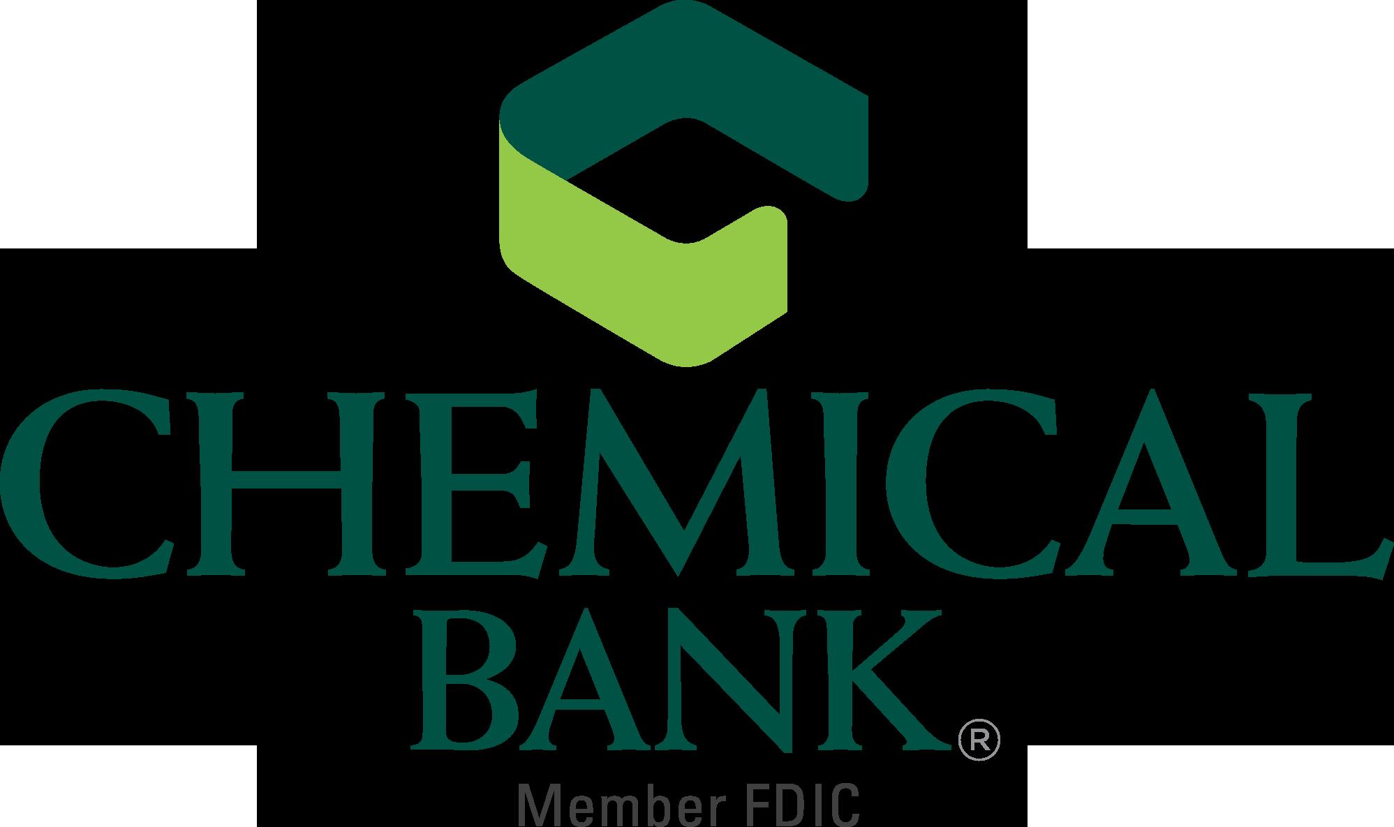 Chemical Bank Logo.png