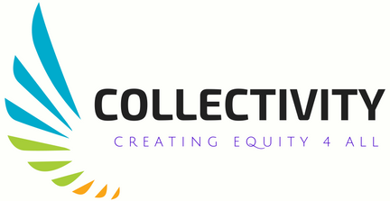 Collectivity Original - Copy.png