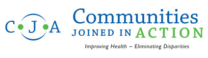 """News!   InsightFormation President, Bill Barberg, Received """"Health System Transformation"""" Award for Innovative Work to Advance Collaboration around the Opioid Crisis   Read More"""