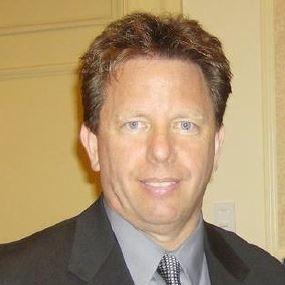 Joe Marciewicz.JPG