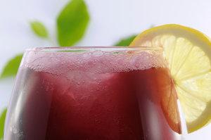 KASZTELANSKI DRINK