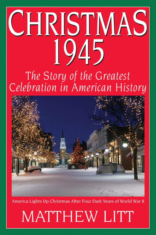 christmas-1945-cover.jpg