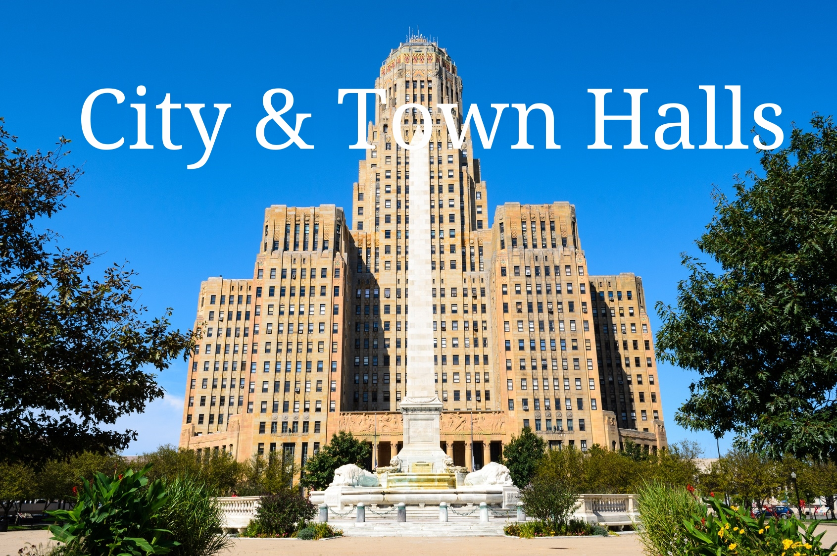 Buffalo City Hall.jpg