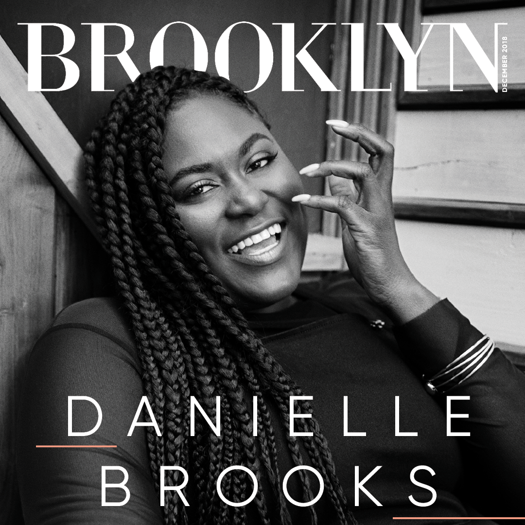BKM_DanielleBrooks_CoverProposal.png