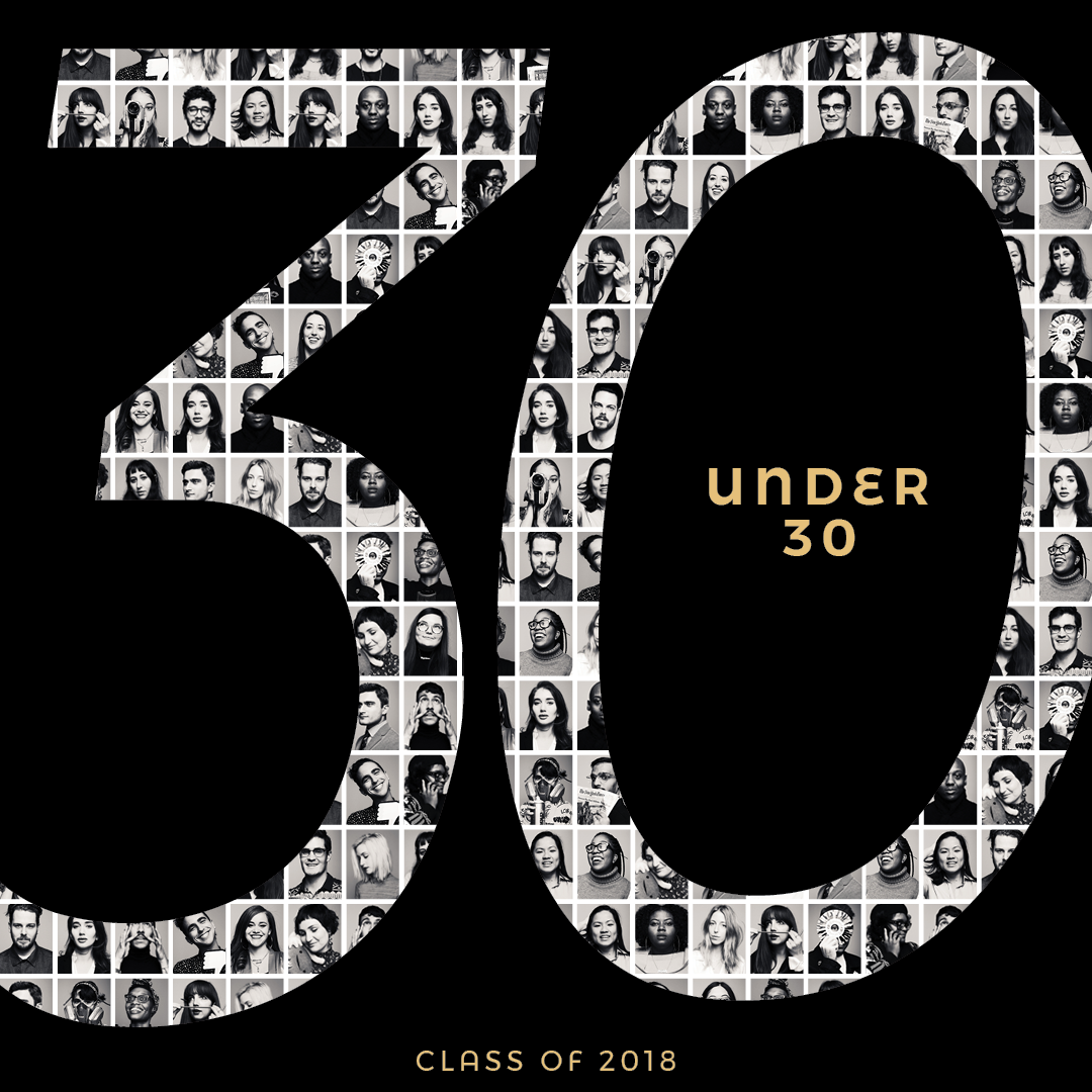 BKM_30under30_cover_1080x1320.png