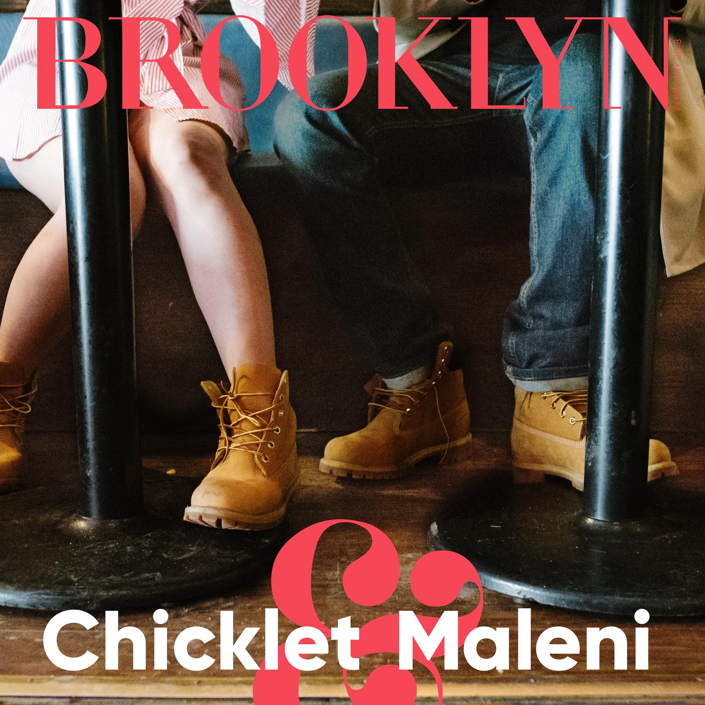 BKM_Chicklets_cover.png